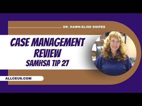 case-management-review-samhsa-tip-27