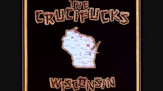 Watch Crucifucks Wisconsin video