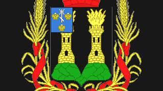 Село Маяки Беляевского района Одесской области Днестр(, 2015-01-27T17:53:02.000Z)