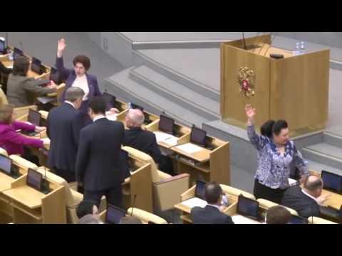 Против Путина - против Медведева(Против единой России!)