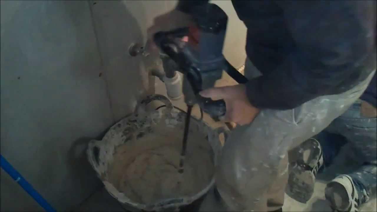 cmo colocar suelo cermico de baldosas de grs porcelnico de vdeos