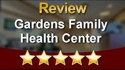 Dr. Matt McNabb | Palm Beach Gardens Chiropractor | Five Star Practices