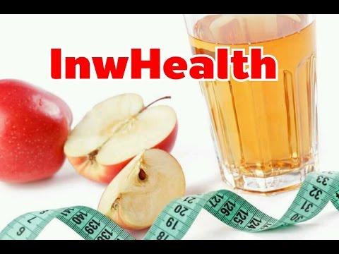 แอปเปิ้ลไซเดอร์ ไวเนก้า  Apple Cider Vinegar  กินให้ถูกต้อง! ได้ประโยชน์มากมาย !! [lnwHealth]