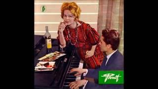 K. Sadowski - Bossa Nova Combo - 1963 - Full Album