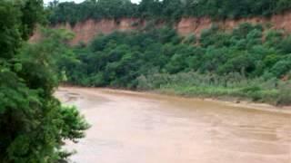 Pueblos indígenas: la lucha por la tierra