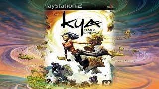Kya: Dark Lineage - Complete Walkthrough - 100% Nativs + Zoo (RE-UPLOAD, READ DESCRIPTION)