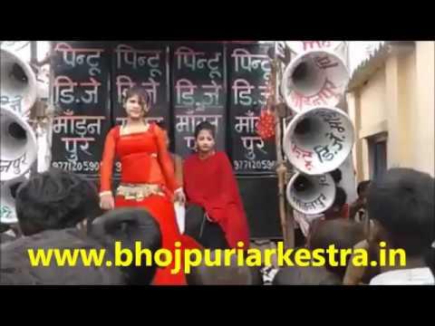 Aaya Sapno Me Koi - Bollywood Style