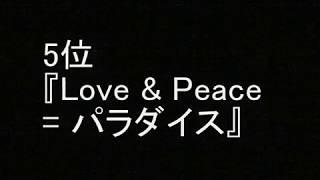 「真野 恵里菜」のおすすめソングをランキングしました。エントリーは、...