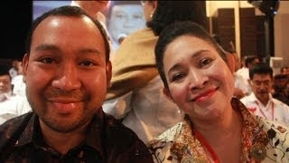 Download Video Didit dan Titiek Soeharto MP3 3GP MP4