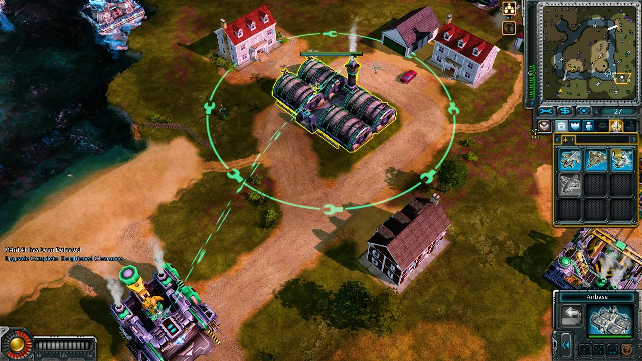 Command and Conquer  Red Alert 3 2019 08 17   21 10 57 01