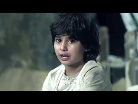 Zain New Ramadan commercial 2018 #vlog 5