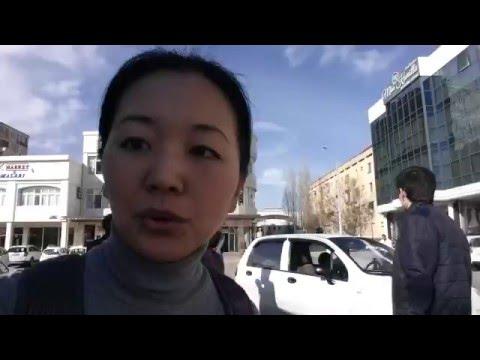 знакомства среди корейцев