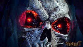 Catacomb Creature - Spirit Halloween