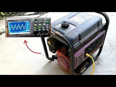 EP 45 - Power Quality & Sensitive Electronics