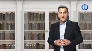 İSLAM KURUMLARI VE MEDENİYETİ - Ünite 2 Konu Anlatımı 2