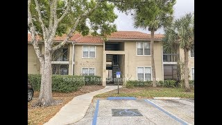 Condo for Rent in Sarasota: 4061 Crockers Lake Blvd 3BR/2BA by Property Manager in Sarasota