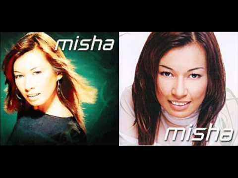 Misha Omar - Lilitan Asmara