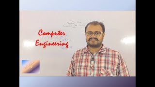 What is computer Engineering???
