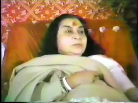 Techniques Treatments (Sahaja Yoga Meditation) Shri Mataji - Footsoak Candle Balance Health Clearing Cleanse Advice