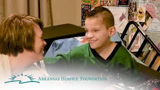 Arkansas Hospice Foundation