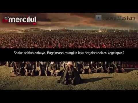 JAGALAH SHOLATMU   RENUNGAN ISLAM   MP3 Download STAFA Band