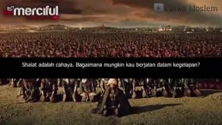 Gambar cover JAGALAH SHOLATMU   RENUNGAN ISLAM   MP3 Download STAFA Band