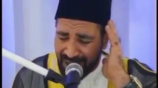 أحمد سعد ابتهالات دينية