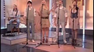 """Download группа """"Калина folk""""-Колыбельная для России Mp3 and Videos"""