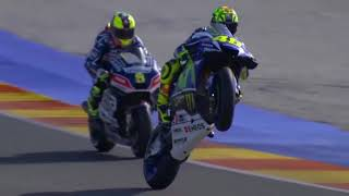 Video Why We Love Speed! Motorcycle Tribute 2017 download MP3, 3GP, MP4, WEBM, AVI, FLV September 2018