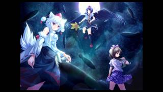 Nightcore - Fly Into The Night