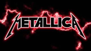 Metallica - Enter Sandman (HQ)