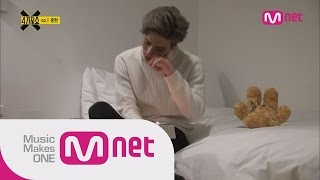 Video Ep.1_What Does 'Four Show' Mean to Jong Hyun? download MP3, 3GP, MP4, WEBM, AVI, FLV Januari 2018