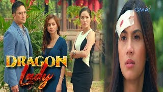 Dragon Lady: Masamang plano ni Vera | Episode 16