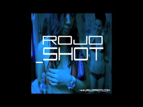Rochelle Jordan  Shot
