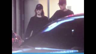 SMs Breaking Scandal: KaiStal Confirmed to be Dating(video credits: dispatch., 2016-04-03T03:33:38.000Z)