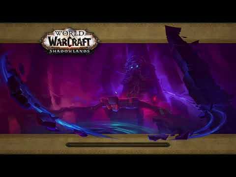 Download De Other Side 22 in timer (almost=)) * World of Warcraft Shadowlands Season 2