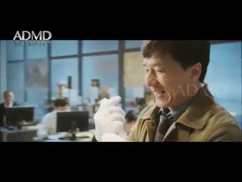 Kung Fu Style  2017  Full Movie In Hindi   Jackie Chan   New Action Adventure Comedy Film   ADMD