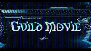 Synonym Guild intro