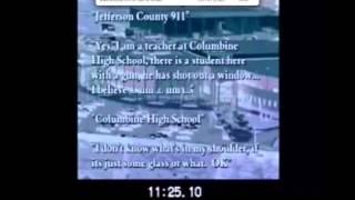 columbine movie