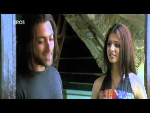 Salman predicts the future   Saawan  The Love Season   YouTube