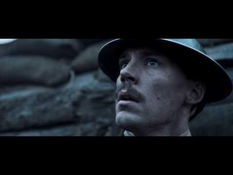 Men of Honor (streaming VF), en DVD et combo Blu-ray/DVD le 23 octobre 2018