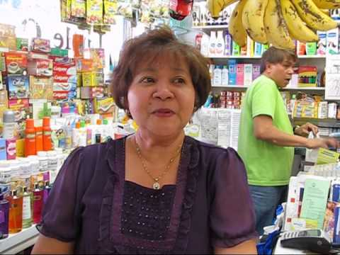 London's Biggest Filipino Grocery & One-Stop Shop