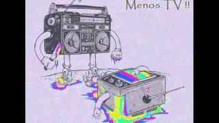 Los Turros ft SMK 2   Desde Que Te Vi RemiX Dj Pelunchs