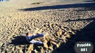 Repeat youtube video Funny videos of people falling - The worlds best funny fail compilation april 2013