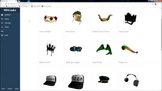 Top 5 Best Leaks for ROBLOX Labor Day Sale