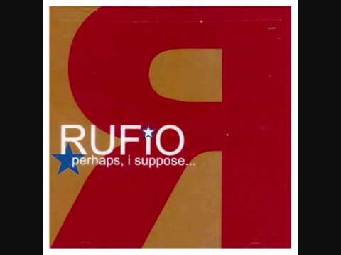 rufio - in my eyes mp3