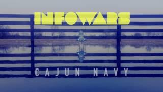 Ben Sollee: Cajun Navy
