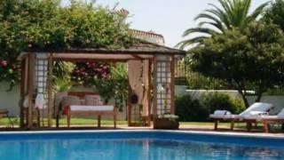 Villa de Luxe Espagne - Marbella Espagne