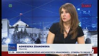 Polski punkt widzenia 22.12.2018