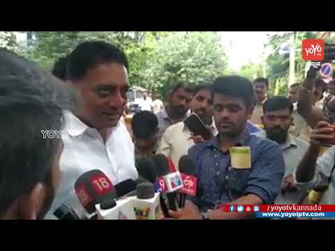 Prakash Raj First Reaction Video | BJP Karnataka | PM Modi | Kannada News Updates 2019